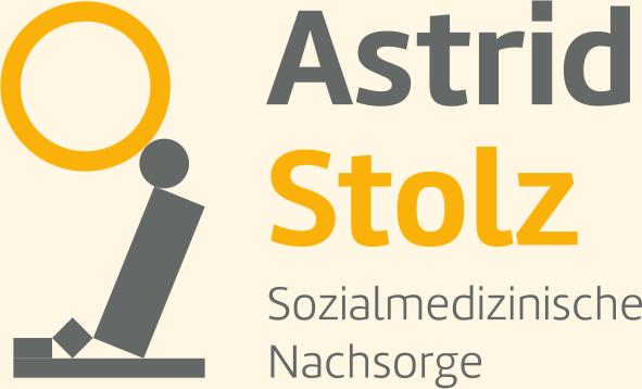 Astrid Stolz